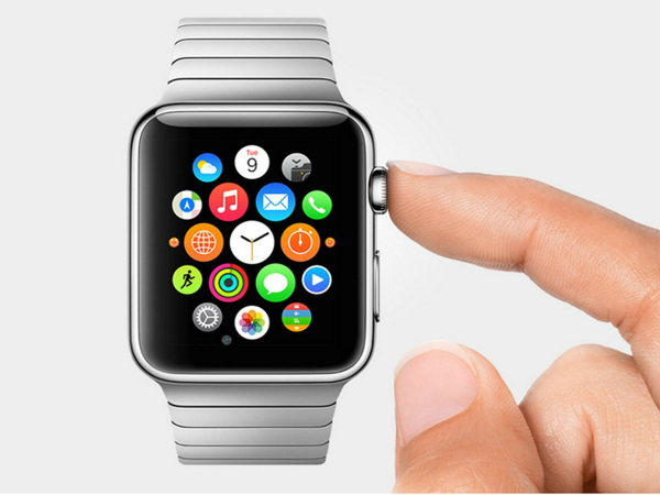 How To Install watchOS 2 Beta on Apple Watch