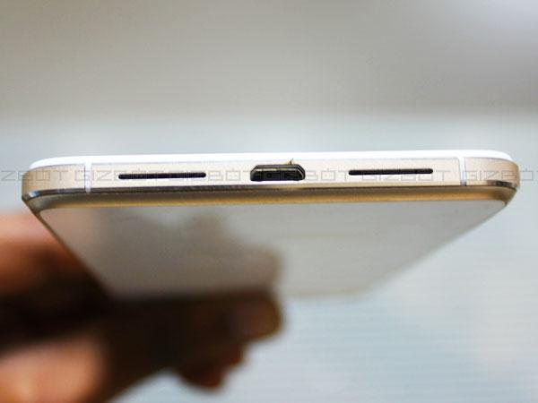 Micromax Canvas Knight 2 vs Xiaomi Mi 4i vs Samsung Galaxy E5