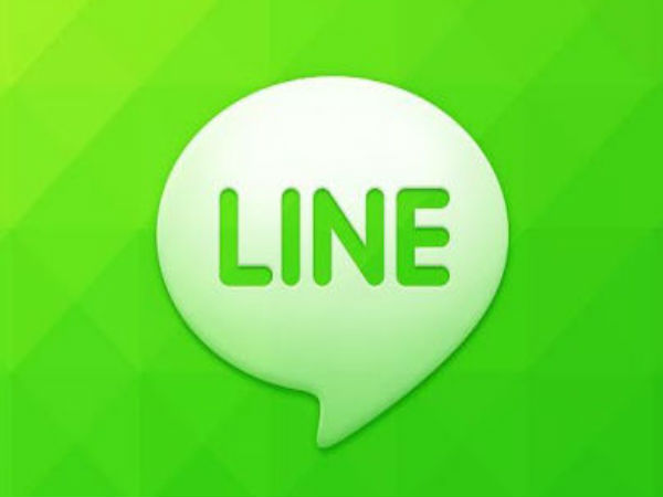 Japan's Line messaging service launches music streaming app