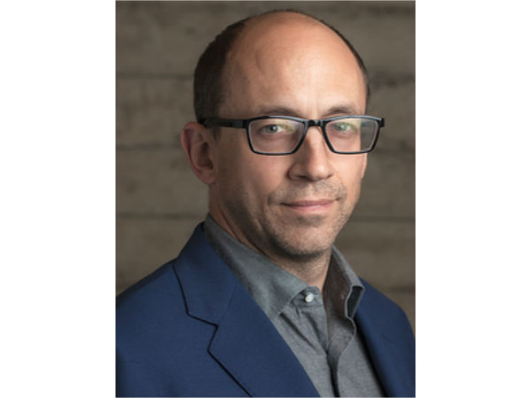 Twitter CEO Costolo steps down owing to weak financial performance!