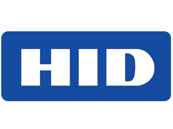 HID Mobile Access solution launched in India