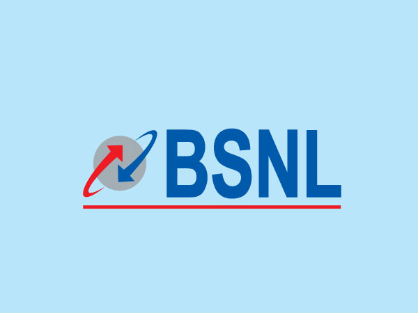 Govt 'serious' over mobile call drop on BSNL network: Prasad