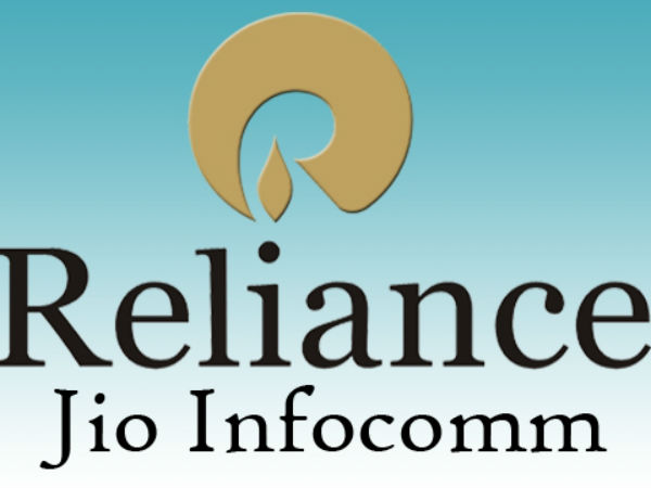 Reliance Retail lines up big push in e-commerce space