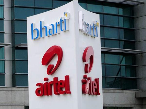 Telecom major Bharti Airtel bags Wi-Fi deal from Gurgaon