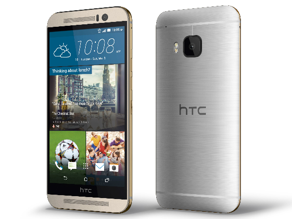 How To Fix HTC One M9 Connectivity Issues, Battery Drain