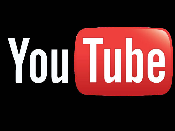 YouTube to launch App, site for Gaming videos