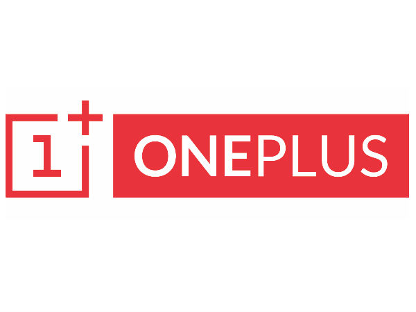OnePlus Announces Extended Warranty on Smartphones in India