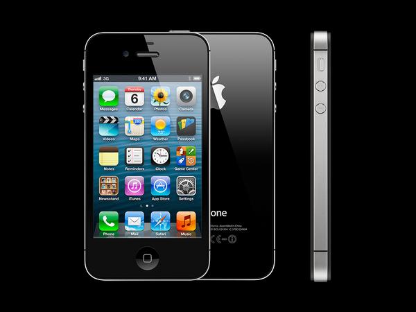 Maharashtra invites Foxconn to set up unit for iPhone project