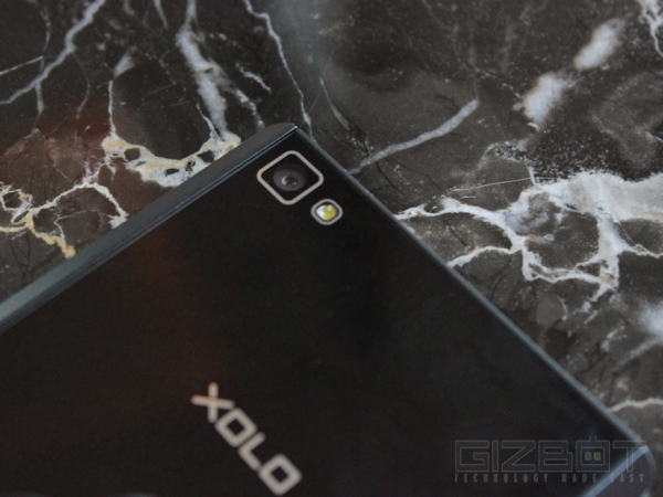 Xolo ties up with Flipkart to launch new 'Black' phone every quarter