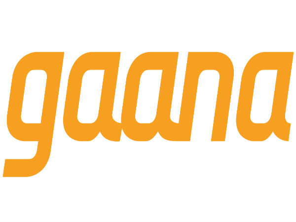 Gaana Ties-Up with The Orchard, Raises its Library to 10 million songs