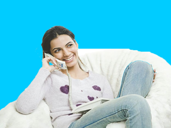 BSNL starts offering free roaming across India