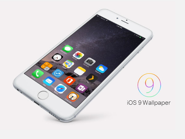 How To Get iOS 9 Features on iOS 8: 5 Simple Tricks