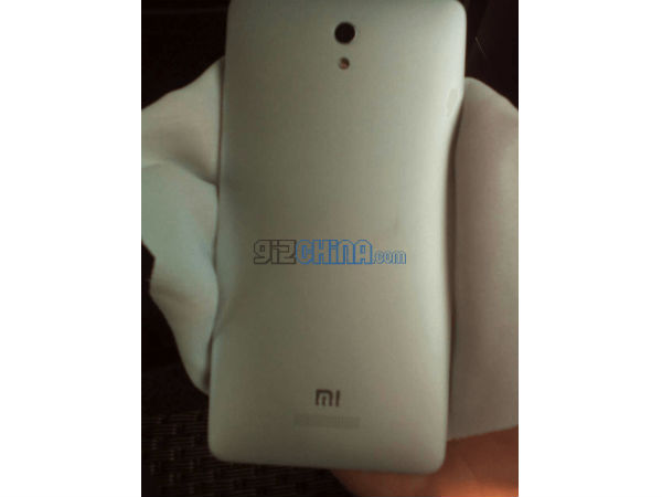 Xiaomi Redmi Note 2 Officially Scheduled for June 29 Launch