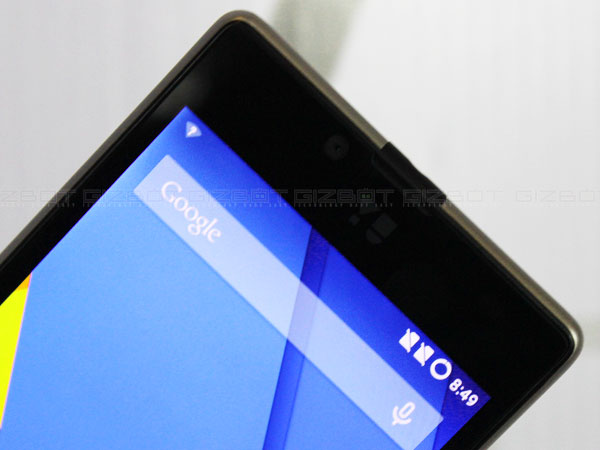Root Your Yu Yuphoria Without Voiding Warranty Or Unlocking Bootloader