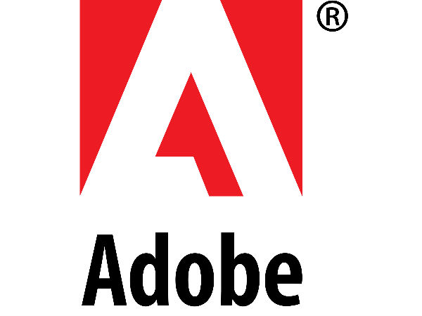 Adobe Unveils Creative Cloud 2015 Tool