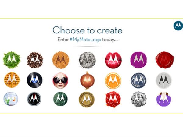 Motorola's Iconic Batwing Logo marks 60th anniversary