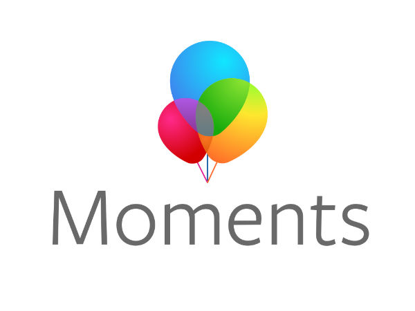 Facebook Unveils Moments Apps To Privately Share Photos With Friends