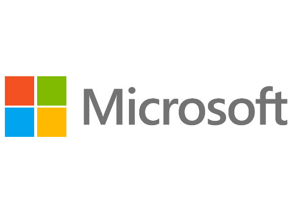 Microsoft Ties Up with Snapdeal to Open Online Store