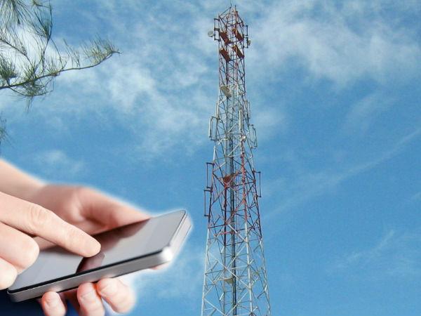 GSM subscriber base of seven telcos reach 716 mn in May: COAI