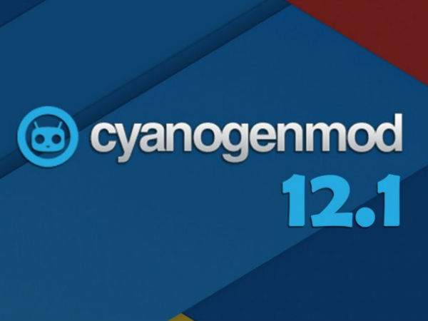 How To Install Official CyanogenMod 12.1 On Android One Smartphones