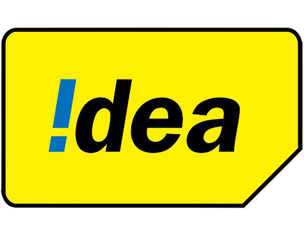 "Idea Cellular Launches ""The Great Social Quest"" Social Media Campaign"