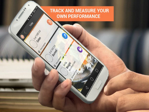 Micromax-backed startup HealthifyMe gets 2nd round of funding