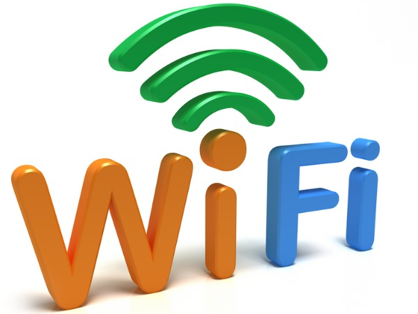 Cuban Govt is expanding Wi-Fi access, making it cheaper