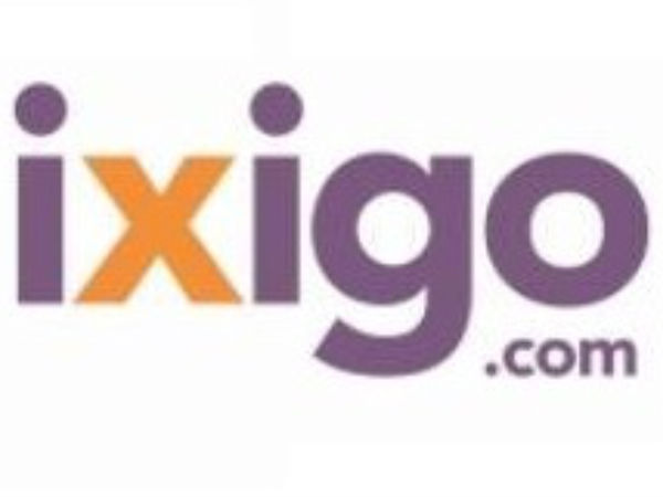 Micromax Invests in Mobile Travel Business Company Ixigo