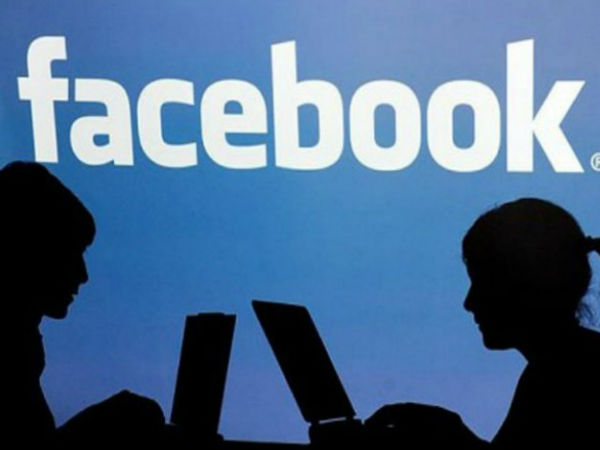 Facebook can spot you even if your face is covered