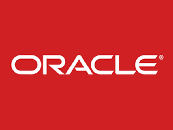 Oracle expands cloud services to take on Amazon, Microsoft
