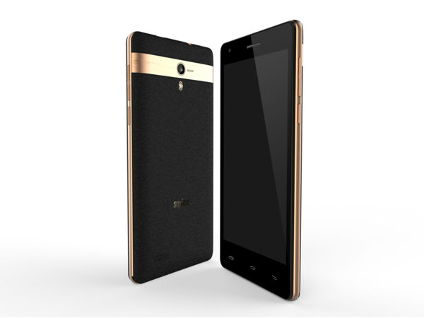 Spice Introduces Four New Smartphones in X Life Series