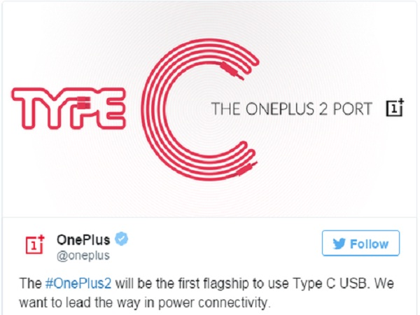OnePlus 2: Here is All Known About the Killer Flagship
