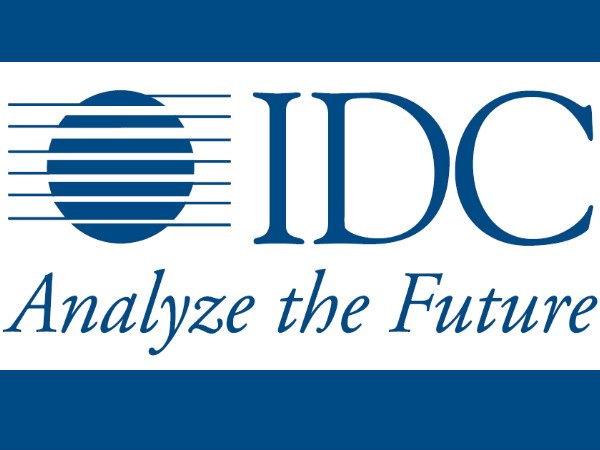 Indian software market grew 10 percent in H2 2014: IDC