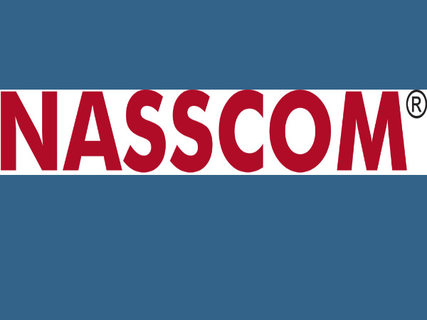 Vodafone, NASSCOM promote 'Mobile For Good Awards