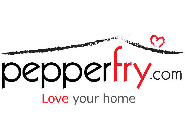 Pepperfry Launches Mobile Application