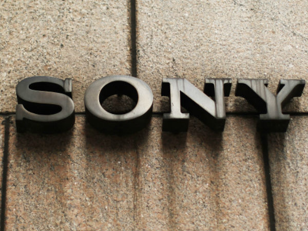 Sony E5663 Spotted in Benchmark: 12MP Selfie Shooter, MediaTek SoC
