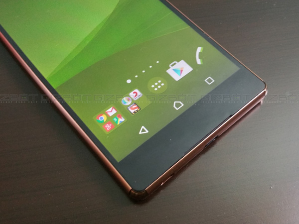 Sony Xperia S: the beautiful and … the beast!