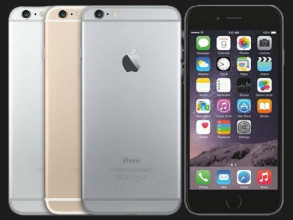 Edward Snowden helping MIT team build spy proof iPhone