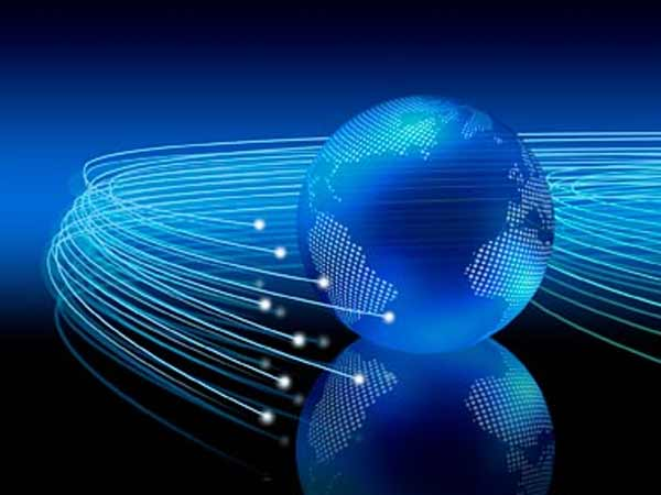 Faster internet soon to become a reality