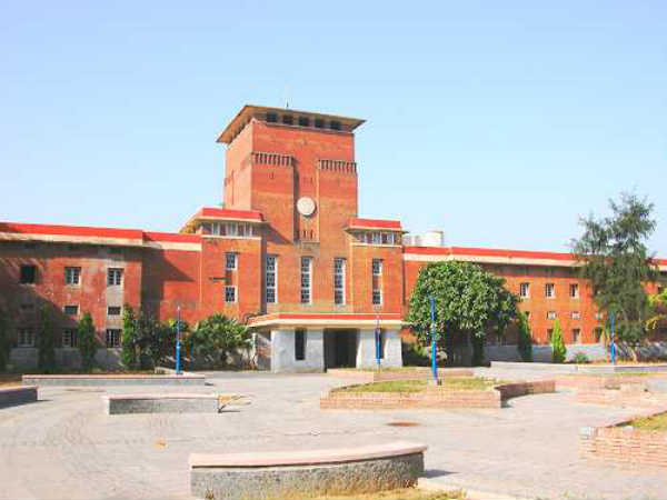 Free wi-fi in Delhi colleges, villages by year end