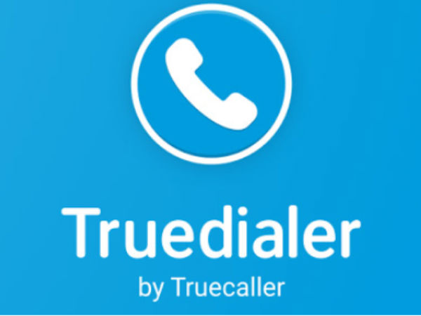 Truecaller Launches Redesigned Truedialer App for Users