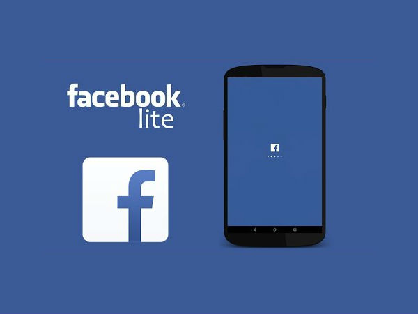 Facebook's userbase touches 125-mn in India