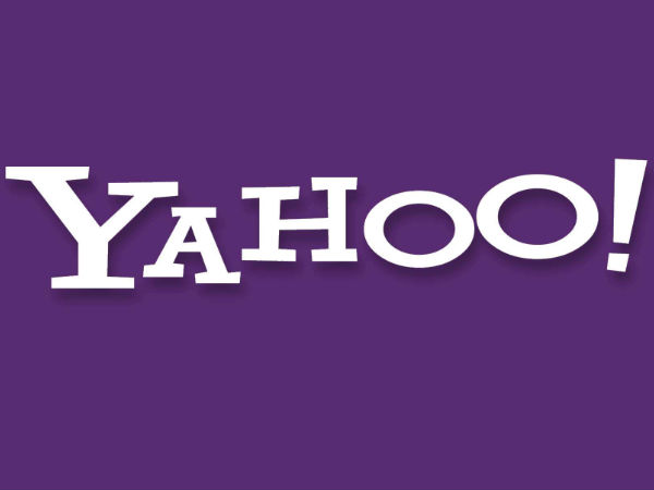 Yahoo Conducted Mobile Developer Meetup in India