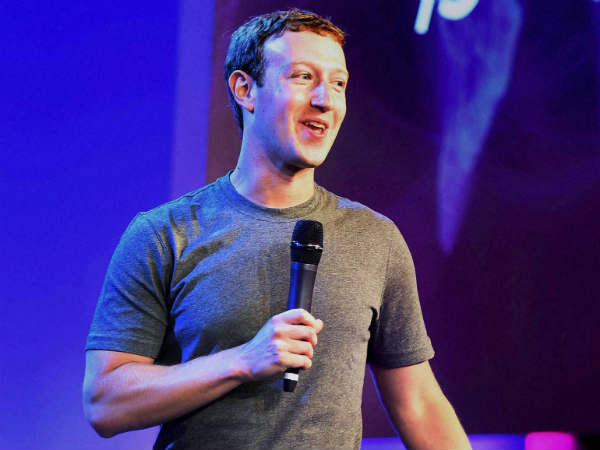 Facebook opens first Africa office