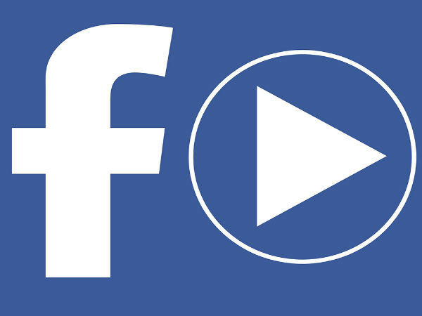 Facebook is monitoring videos you watch