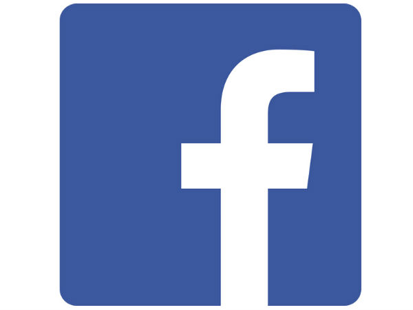 Facebook Lite with Less Than 1MB Launched Today