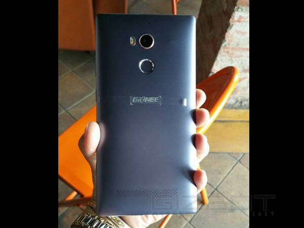 Gionee to launch 6 smartphones by Sep, wearable in early 2016