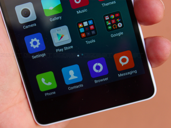 How to root  Xiaomi Mi 4i with simple steps