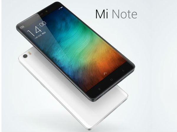 How To Install Xiaomi Mi Note With Official Android 5.1.1 MIUI ROM