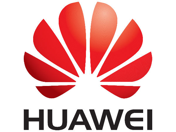 Huawei Launches IT and Home Devices in 11 Cities